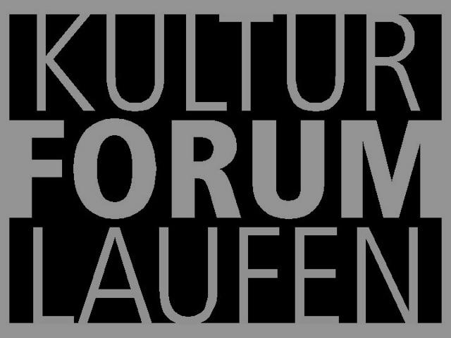 Logo KFL grau